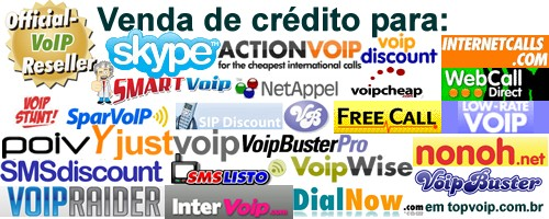 voipcreditos.jpg